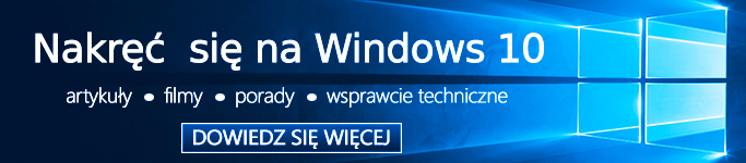 Technik Informatyk - multimedia i grafika komputerowa