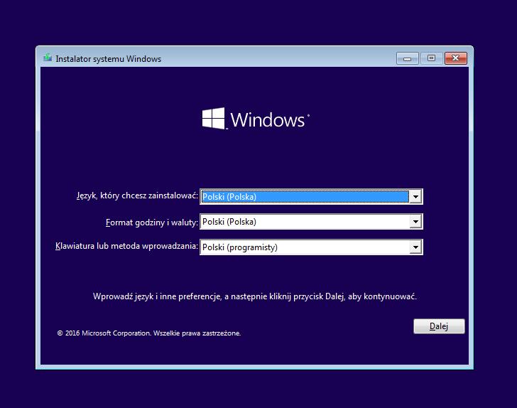 Tryb Awaryjny Windows 10 Po Wciśnięciu Klawisza F8 Www